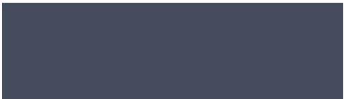 Haselhurst Blinds Logo